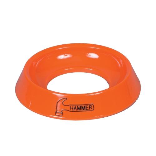 Hammer Ball Cup