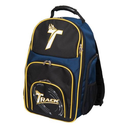 Premium Player Backpack