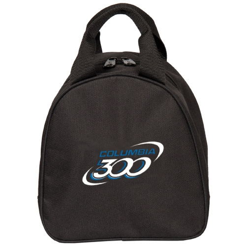 Team C300 Add-On Bag