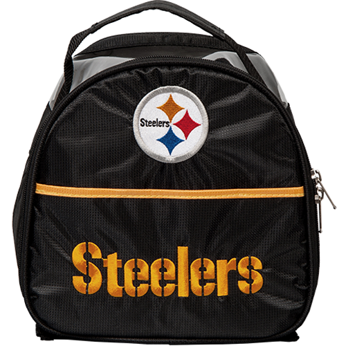 NFL Add-On Bags