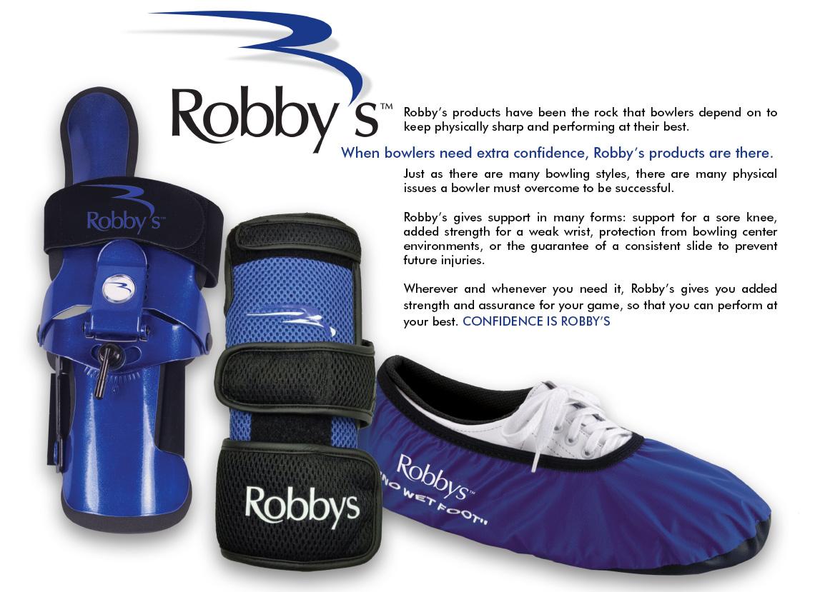 robby-hair-bachelorette