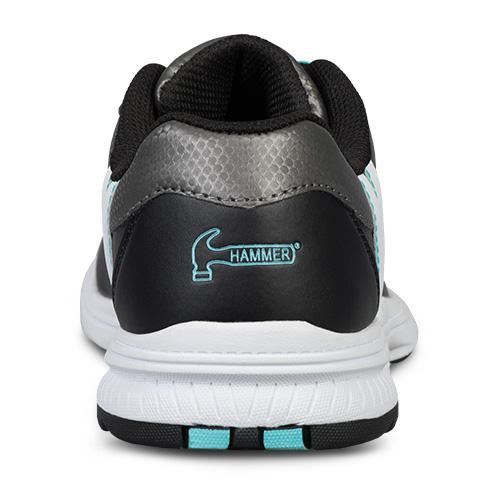 Hammer Vixen Performance bowling shoes