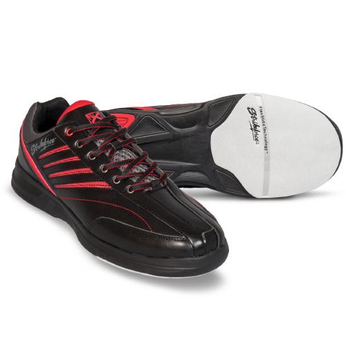 Men S Hammer Force Bowling Shoe Review