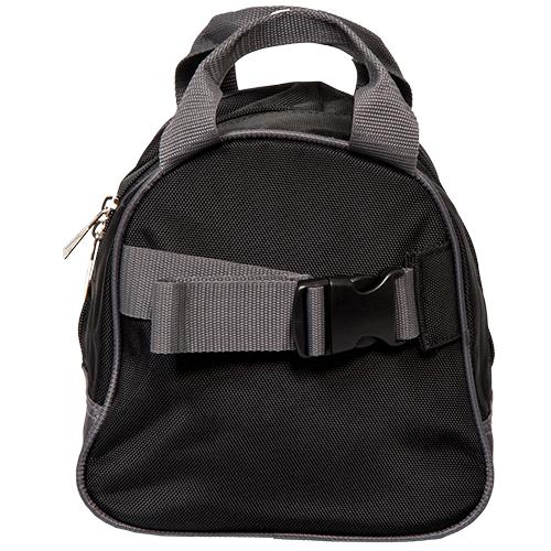 Premium Player Plus 1 Bag