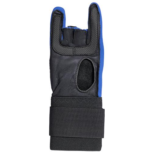 Power Wrist Glove