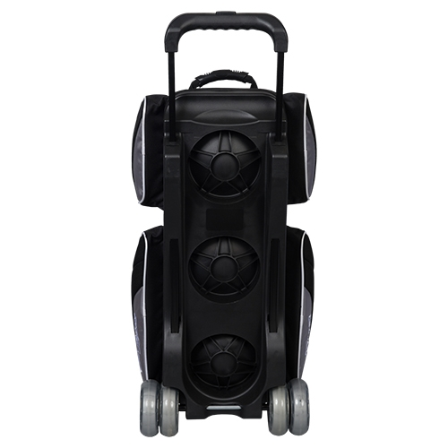 Apex Triple Roller