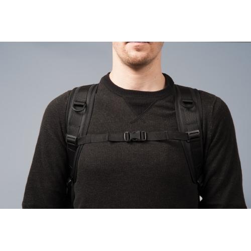Hammer Deuce 2-Ball Backpack