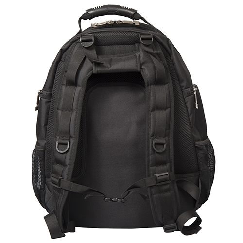 Hammer Deuce 2-Ball Backpack