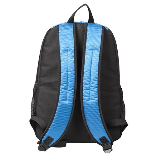 Single Shot 1 Ball Backpack