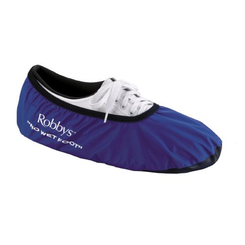 No Wet Foot Shoe Covers