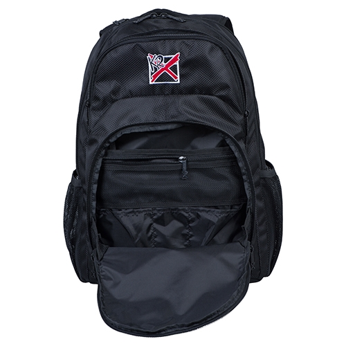 Fast Backpack
