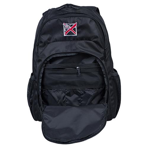 Fast Backpack