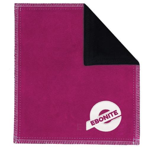 Ebonite Shammy Pad