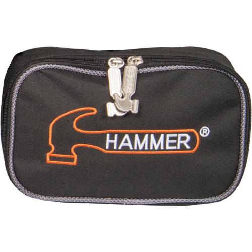 Premium 4-Ball Roller