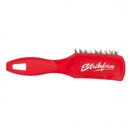 Brass Shoe Brush