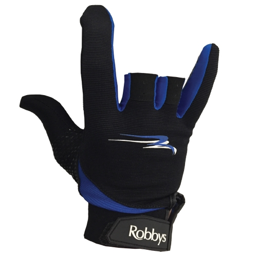 Thumb Saver Glove