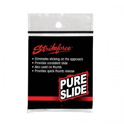 Pure Slide