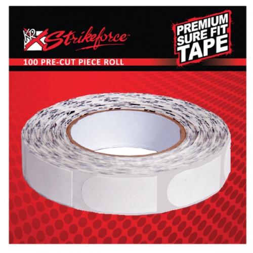Premium Sure Fit Tape