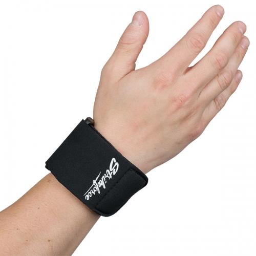 Flexx Wrist Support