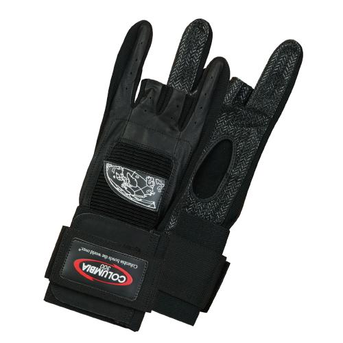Power Tac™ Plus Glove