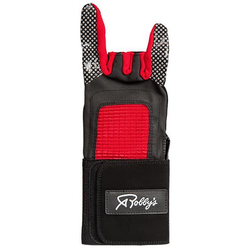 Competitor Glove