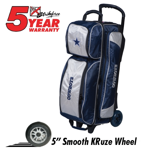 Kr Strikeforce Bowling Bags And Balls