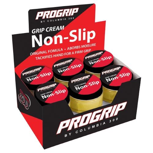 Non-Slip Grip Cream