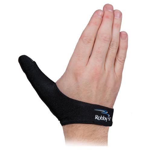 Thumb Saver