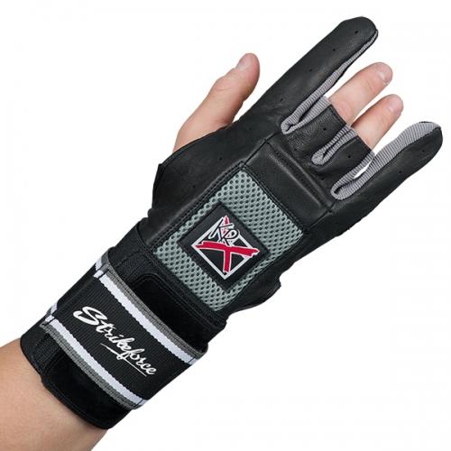 Pro Force Positioner Glove