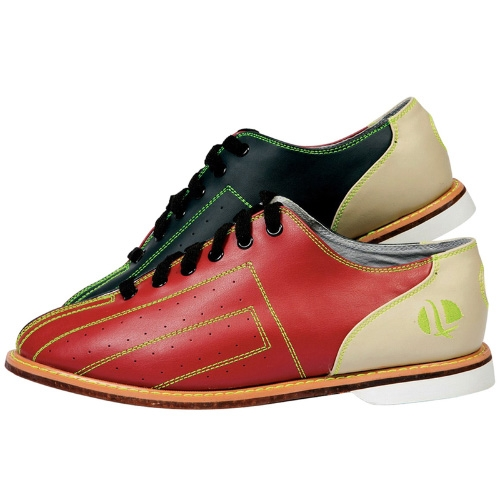 Old Rental Bowling Shoes For Sale