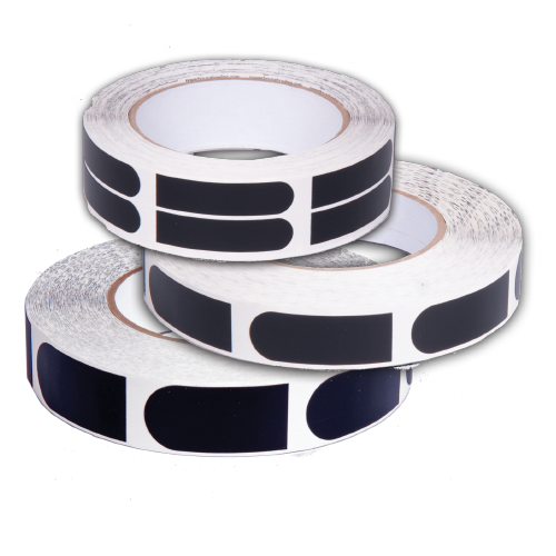 Premium Ball Fitting Tape