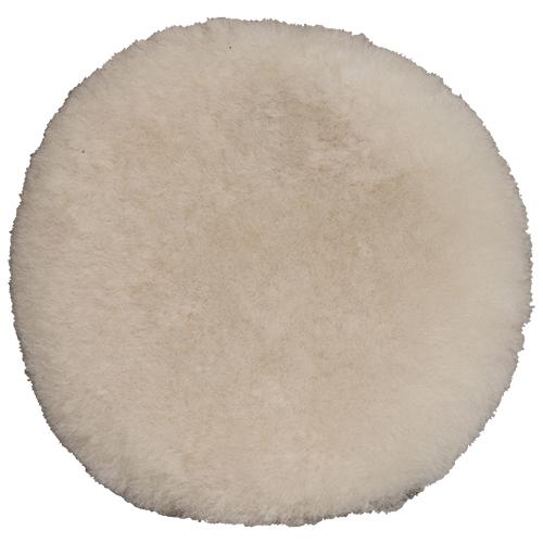 Lamb's Wool Pad