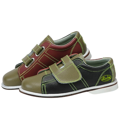 Youth 300 Classic Glow Velcro
