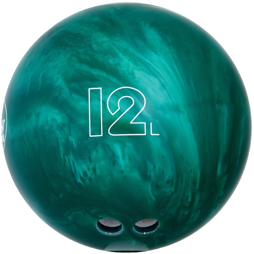 12lb Green Easy Fit House Ball