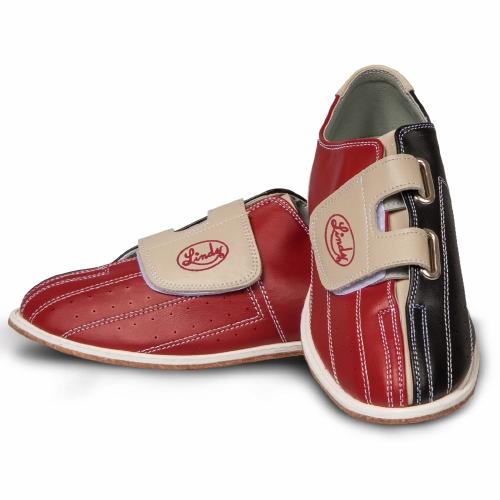 Men's CRS Velcro
