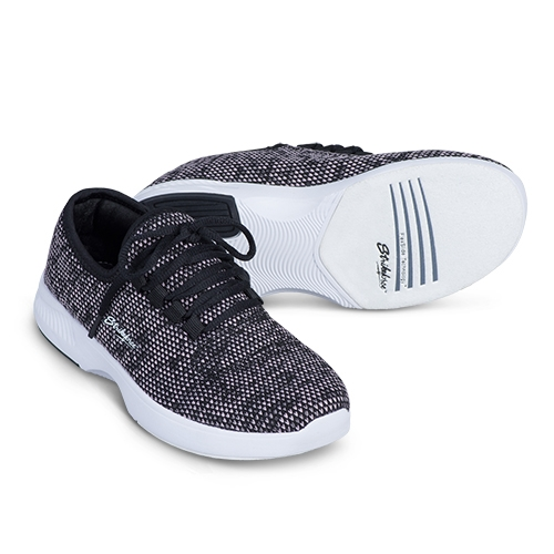 Women's Athletic Bowling Shoes