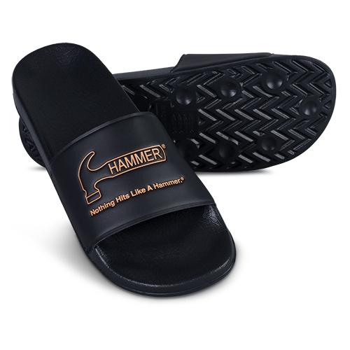 Hammer Slide