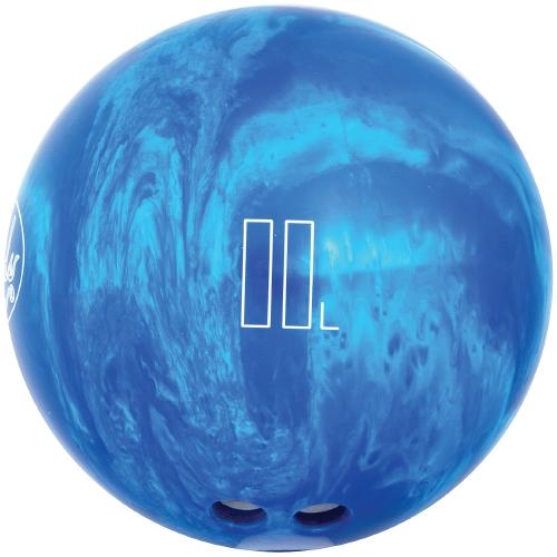 11lb Light Blue Easy Fit House Ball