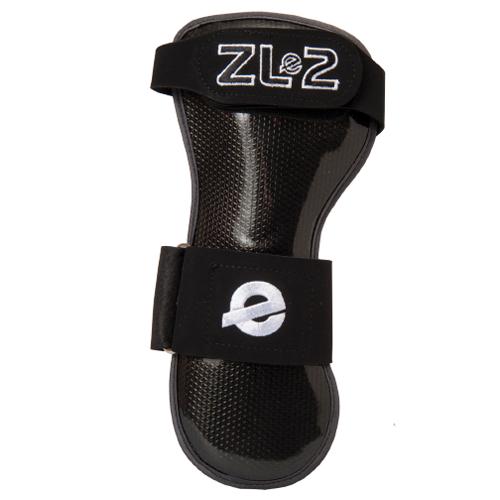 Z-Loc 2™ Positioner