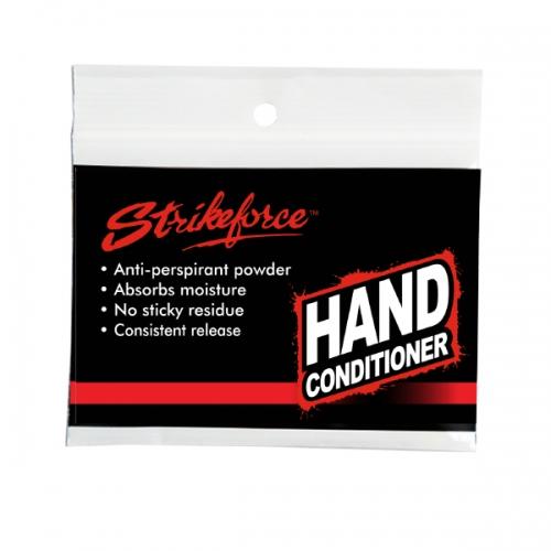 Hand Conditioner