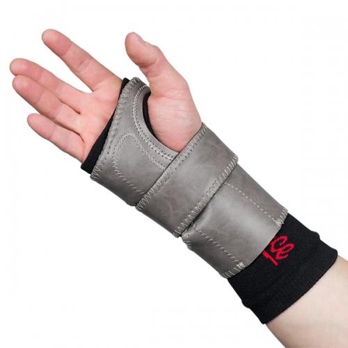 Wrist Liner