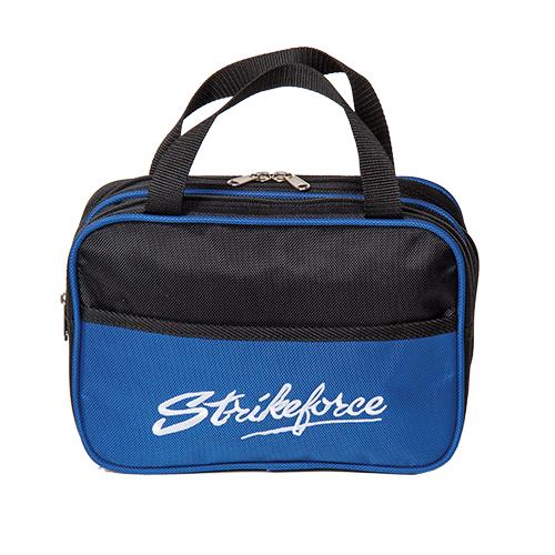 Royal Flush Accessory Bag