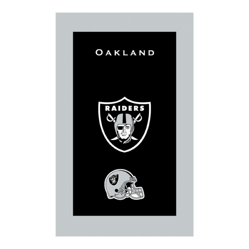Oakland Raiders
