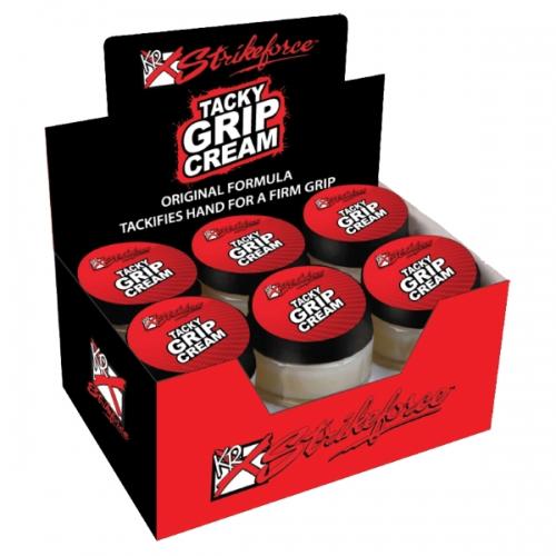 Tacky Grip Cream