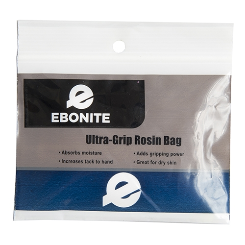 Ultra-Grip™  Rosin Bag