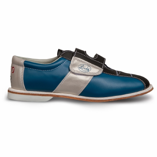 Men's Monarch Velcro