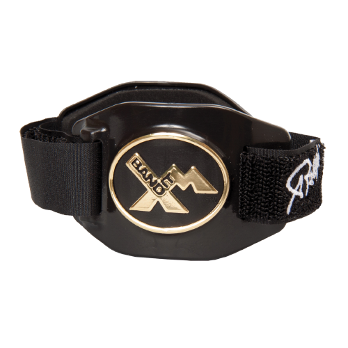 BandIT XM Magnetic* Therapeutic Forearm Band