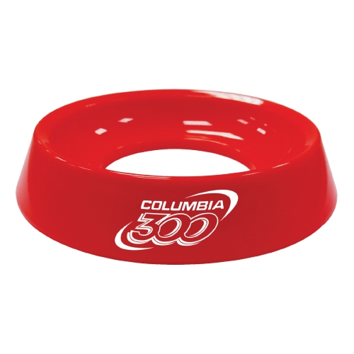 Columbia 300 Ball Cup