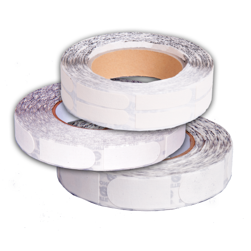 Ultra-Grip™ Tape - Textured White