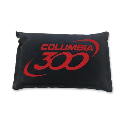 Columbia Grip Sack